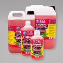 GHE FloraBloom, 500ml, 1L, 5L, oder 10L