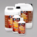 GHE Essentials, 500ml, 1L, 5L oder 10L