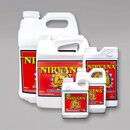 Advanced Nutrients Nirvana 250ml, 500ml, 1L oder 5L