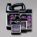 Advanced Nutrients Tarantula Liquid 250ml, 500ml, 1L oder 5L