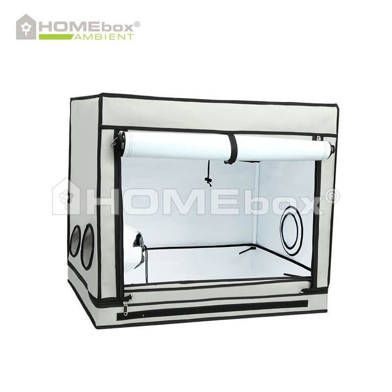 HOMEbox Ambient R80S / 80x60x70cm