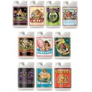 Advanced Nutrients Professional Grower Level Set, je...