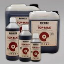 Biobizz Top Max, Blütestimulator, 250ml, 500ml, 1L, 5L...