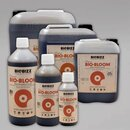 Biobizz Bio Bloom, 250ml, 500ml, 1L, 5L, 10L oder 20L