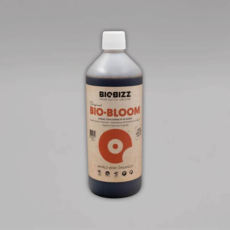 Biobizz Bio Bloom, 1L