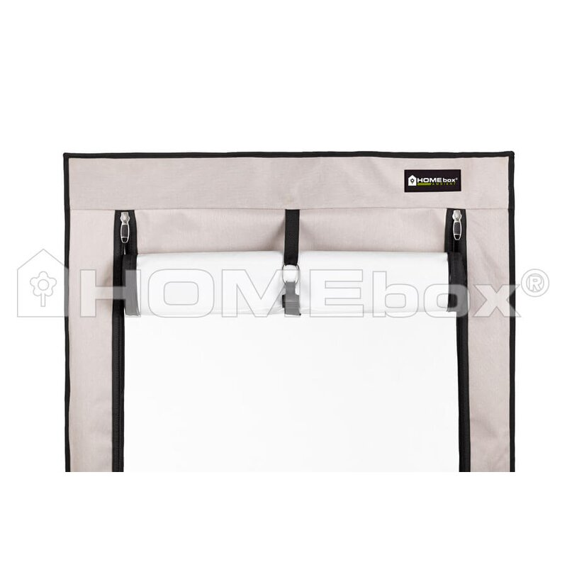 HOMEbox Ambient R240 / XXL 240x120x200cm