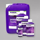 Plagron Power Roots 100ml, 250ml, 500ml, 1L oder 5L