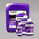 Plagron Sugar Royal 100ml, 250ml, 500ml, 1L, oder 5L